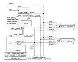 277v dimmer wiring data wiring diagram \u2022 277V Light Electrical Wiring Diagrams complete led dimmer switch wiring diagram 277v wiring diagram for rh kenhurst me 277v wiring colors advance ballast wiring diagram