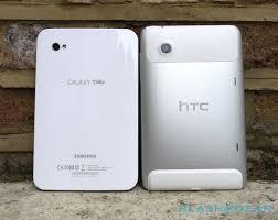 htc flyer tablet. htc flyer tablet