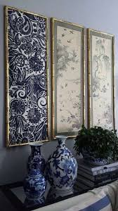 large print fabric for wall art inspirational 423 best diy home decor projects images on pinterest on large print fabric wall art with large print fabric for wall art inspirational 423 best diy home
