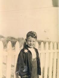 Mark Benson Obituary - Davenport, IA