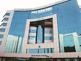 Image result for images sbi bank