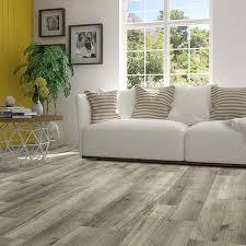 engineered floors fusion ashton 12 x 24