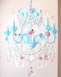 chandelier baby girl nursery chandelier for girls bedroom chandeliers baby girl room best ideas on women chandelier baby girl nursery