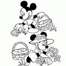 Small Picture 110 best Easter Disney Style images on Pinterest Disney style