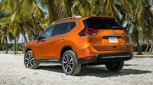 2018 nissan rogue price. delighful price 2018 nissan rogue price intended nissan rogue price