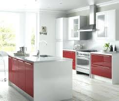 glossy white kitchen cabinets shiny white kitchen cabinets modern kitchen cabinets ideas white gloss kitchen doors glossy white kitchen cabinets