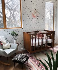 See more ideas about crafts, nursery decor, diy. 43 Baby Girl Nursery Ideas For A Swoon Worthy Room