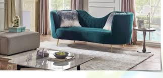 vig furniture whole modern