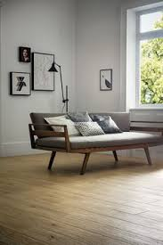 minimalist furniture design. brilliant design to keep the couch platform from warping upright framed box with minimalist furnituremodern furniture