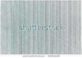 corrugated metal siding request sheet s picture rustic panels perforated rusted roofing for m