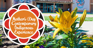 Mother's day expresses gratitude to mothers. Mother S Day Contemporary Indigenous Experience Indian Pueblo Kitchen