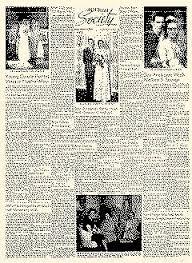 Idaho Journal Newspaper Archives, Mar 4, 1951, p. 4