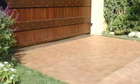 concrete patio paint concrete patio paint concrete patio paint colors outdoor concrete patio floor paint ideas