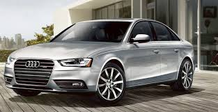 audi 2015 a4 white. overall the a4 is easier than ever to buy and still brings one of finest interiors in entry luxury sport sedan segment this yearu0027s premium plus audi 2015 white t