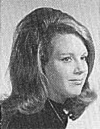 S 1967 Randy Turner Allen, 1949 - 2011. S1967 Randy Turner Allen 1949 - 2011 - S1967RandyTurnerAllen