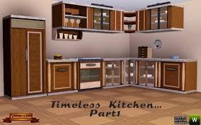Sims 3 Kitchen Sims 3 Updates Downloads Objects Buy Kitchen Page 15
