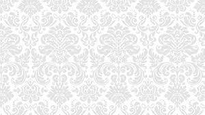 Decorar com papel de parede adesivo não é novidade, esta forma de decorar já é muito conhecida e usada por decoradores em todo mundo. Papel De Parede Para Quarto De Casal Papel Decor Sua Casa Diferente
