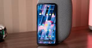 Обзор <b>Nokia 8.3</b> 5G: гигантский флагман — для кого он? - Hi-Tech ...