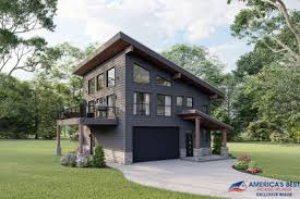 We did not find results for: Modern House Plans Contemporary Home Floor Plan Designs