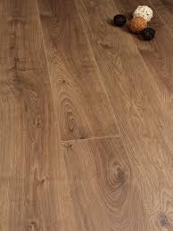 relatively what flooring goes with oak cabinets tf85
