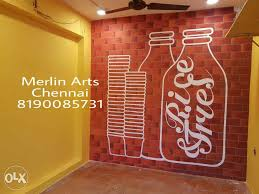 Small Picture Play schools wall art worksHome Chennai Jobs Kilpauk Kelleys