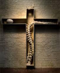 religion in art essay << homework academic service religion in art essay