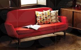 living room orla kiely multi: orla kiely orlakiely orla kiely