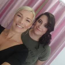 Makeupmalacky Instagram Posts Photos And Videos Instazucom