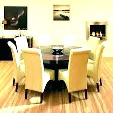 round dining tables for 8 large round dining table seats 8 dining table seating 8 awesome