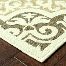 area rugs rochester ny c large rug cleaning cleaners area rugs rochester ny