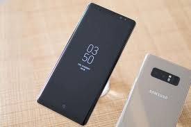 samsung note. top 05 features of samsung galaxy note 8