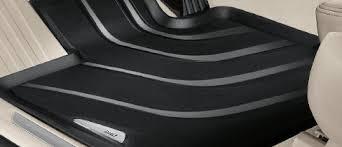 Shopbmwusacom Custom Fit BMW Floor Mats