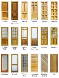 Front Doors types of front doors photographs : Front Doors : Front Door Inspirations Different Types Of Front ...