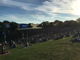 Amazing Experience Layout And Venue Review Of Dte Energy