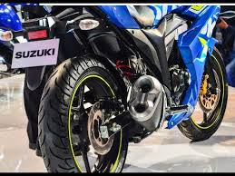 2018 suzuki 150. interesting 150 2017 suzuki gsx 150r u0026 s150 gixxer 150 officially unveiled intended 2018 suzuki