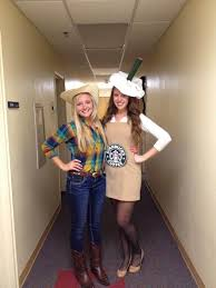 10 diy costumes for broke college students