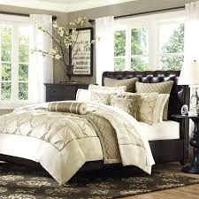 ivory bedding sets baby uk comforter set queen kohls