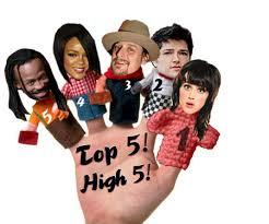 Bbc Dvd Chart Bbc Chart Blog The Chart Show Plus Dvd Extras 24 08 08