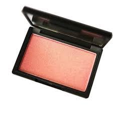 sleek blush on 926 ส rose gold ขนาด 8 g