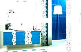brown bathroom set navy blue bathroom rug set brown bath rug set brown bathroom sets teal