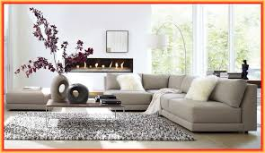 large size of living room very small living room ideas simple living room designs for small