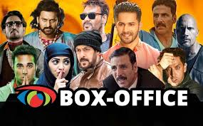 Bollywood Box Office Hit Or Flop Bollywood 2018 Collection