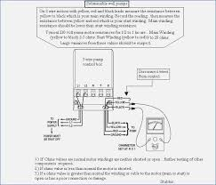 water well pump wiring diagram bestharleylinksfo wiring diagram 4 wire well pump wiring diagram water well pump wiring diagram bestharleylinksfo