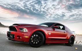 ford mustang 2016 gt500. Simple Ford In Ford Mustang 2016 Gt500 FordCarsInfocom