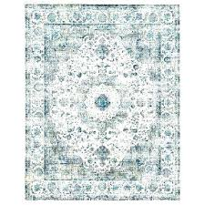 blue green area rug blue green area rugs gray and green area rug 7 x 9 blue green area rug