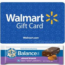 pink gift card balance photo 1