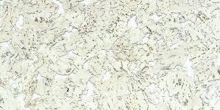 cork sheets home depot cork board tiles blizzard cork wall tile cork board tiles home depot