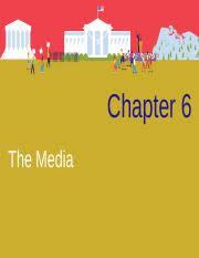 political ideology essay matt schaeffer political ideology essay  40 pages