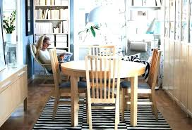 dining room tables ikea folding dining table medium size of dining round dining room tables ikea narrow dining room table ikea