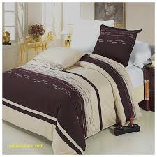 101 best linens n things images on cot quilt with regard to duvet covers linens n things renovation